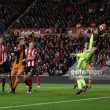 Hull City vs Sunderland Preview: Tigers look to take control in the battle to avoid the drop
