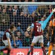 Burnley 1-0 Hull - Clarets Seal First Win Of Season