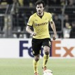 Hummels losing sleep amid transfer rumours