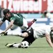"""Hummels é enfático após derrota alemã na estreia: """"Nossa defesa não é boa"""""""