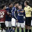 Klaas-Jan Huntelaar ban reduced to four games