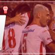 Guía Huracán Superliga 2018/19: el Globo quiere volar alto | Foto: VAVEL