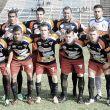 Segunda División: El martes comienza la séptima fecha