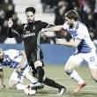 Copa del Rey, il Real sfida il Leganès per la semifinale