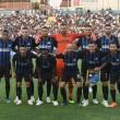 Inter, cosa dice la sfida contro lo Zenit