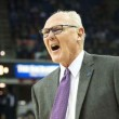 Is The George Karl Era Nearing An End In Sacramento?