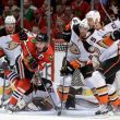 Chicago Blackhawks vs Anaheim Ducks Live Score and Result of Western Conference Final Game 7