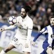 Liga, il Real Madrid si diverte al Riazòr contro il Depor (2-6)