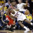 Cleveland Cavaliers vs Chicago Bulls Game 2 Preview