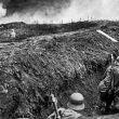 Paul Kern, el insomnio de la guerra