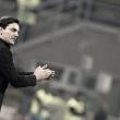 Milan, Montella e le ore contate: il tecnico rossonero ha poco tempo per evitare una crisi profonda