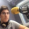Àlex Soler Fontán