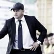 """Palermo, parla Iachini: """"Bisogna dare certezze ai giocatori, possiamo fare bene"""""""