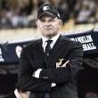 Palermo, torna Iachini e Zamparini chiede scusa