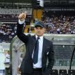 """Udinese, Iachini: """"Stasera non siamo riusciti a fare il match"""""""