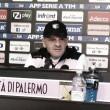 Palermo, il caos continua: Iachini torna in panchina