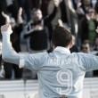 Iago Aspas forzará para jugar en el Santiago Bernabéu