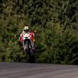 Ducati: Iannone mette le ali, Dovi nell'angolo