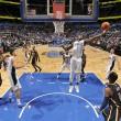 NBA Preseason 2016 - San Lorenzo dura un tempo, vince Toronto. Trionfano i Magic in rimonta sui Pacers