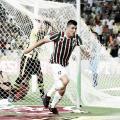 Fluminense sai atrás, mas busca empate no fim contra o Volta Redonda na estreia do Carioca