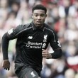 Opinion: Can Jordon Ibe turn his form around?