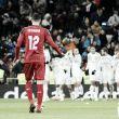 La posibilidad de dejar sin Liga, de nuevo, al Real Madrid