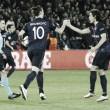 "Zlatan Ibrahimović: ""Me siento mejor que nunca. Nací viejo y moriré joven"""