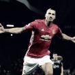 """Ibrahimovic, ancora Premier nel futuro: """"Sto benissimo allo United, non lascio il lavoro a metà"""""""