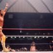 Wrestlemania III - Bigger, Badder & Better