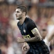 Arsenal reportedly edge closer to Icardi deal, amidst striker's contrasting comments