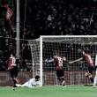 Setor defensivo perdido e Pandev inspirado: Inter cai diante do Genoa e estende tabu