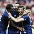 Iceland 2-1 Austria: Minnows eliminate mediocre Austria to set up England encounter