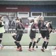 El Barça femenino, preparado para ganar al Madrid CFF
