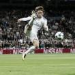 Inter, lunedì a due volti: Keita viene, Modric va