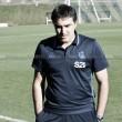 """Igor San Miguel: """"Al equipo le hacía falta esta victoria"""""""