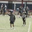 Após saída de Surian, Volta Redonda anuncia Cairo Lima como treinador para próxima temporada