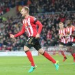 Jan Kirchhoff happy to return to side in winning form