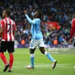 Manchester City vs Southampton Live Stream Score Commentary in Premier League 2016
