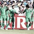 Iran 3-3 Iraq (AET- Iraq win 7-6 on penalties): A Game for the Ages in Canberra