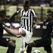 Juve-Inter, la sfida eterna