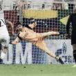 """Iker Casillas: """"Hemos hecho un papel digno"""""""