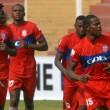 NPFL: 'Oga Boys' seek 3SC downfall