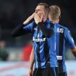 Serie A - L'Atalanta infrange il tabù trasferta: Genoa sconfitto in rimonta a Marassi (1-2)