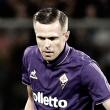 Sampdoria: dopo le cessioni, sprint per Ilicic e Caprari