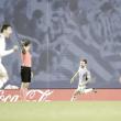 Real Sociedad - Espanyol: puntuaciones de la Real Sociedad, jornada 9 de la Liga