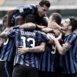 Chievo 0-1 Inter Milan: Inter preserve their perfect start thanks to Icardi strike