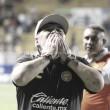 """Diego Maradona: """"Nos quedan muchas finales por ganar"""""""