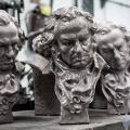 Gala de los Goya 2019 en vivo y en directo online