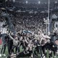 Federação Holandesa de Futebol altera calendário para ajudar Ajax na Champions