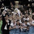 """Inzaghi revela tranquilidade antes do título com a Lazio: """"Estava calmo e confiante"""""""